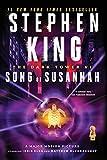 The Dark Tower VI: Song of Susannah (6)