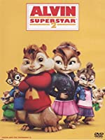 Alvin Superstar 2 [Italian Edition]