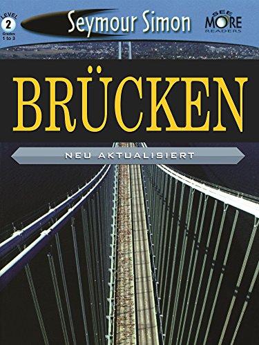 Brücken (SeeMore Readers)