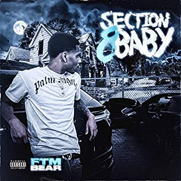Section 8 Baby