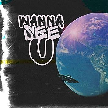 Wanna See U
