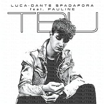 TBU (feat. Pauline)
