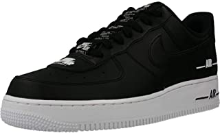Nike Air Force 1 '07 Lv8 3, Sneaker Uomo