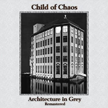Architecture in Grey