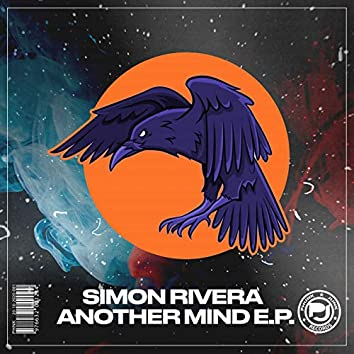 Another Mind EP