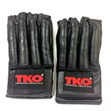 Tko Boxing Gloves