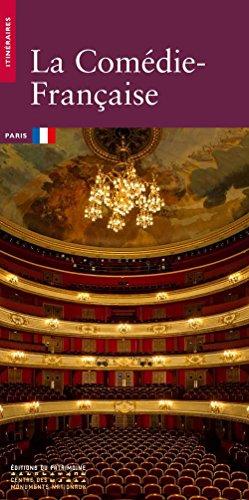 La Comédie-Française