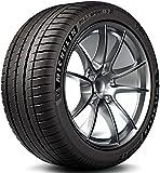 MICHELIN Pilot Sport 4 S Summer Tire 255/35ZR19/XL (96Y)