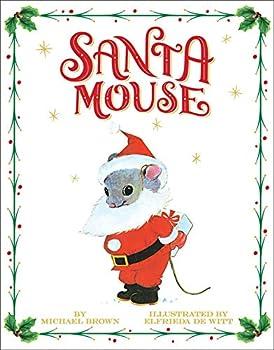 Best santa mice Reviews