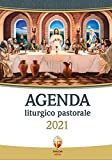 Agenda Liturgico Pastorale 2021