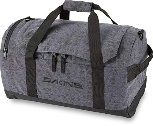 Dakine Bolsa de deporte EQ Duffle, 50 litros, bolsa de depor