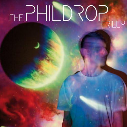 The Phildrop