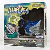 Illumivor Radio Control Mini Vehicle - Hydro Jaw by Skyrocket Toys