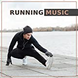 Running Music – Motivational Songs, Stress Free, Good Workout, Positive Thinking, Relaxation