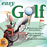 Easy Golf [Download]
