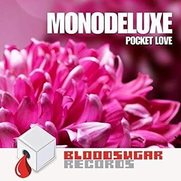Pocket Love - Single