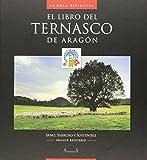 El Libro Del Ternasco De Aragón