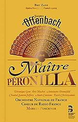 Maître Péronilla