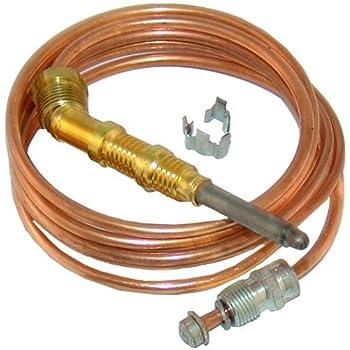 VULCAN-HART 24 Thermocouple 920040