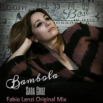 Bambola (Fabio Lenzi Mix)