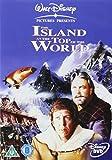 Island at the Top [Reino Unido] [DVD]