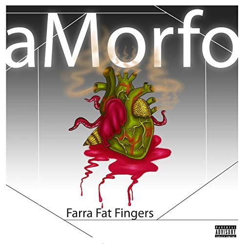 Farra Fat Fingers