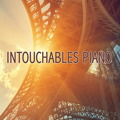 Intouchables Piano