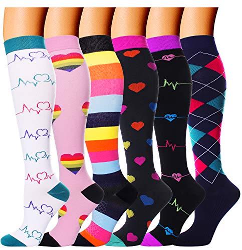 Medical Compression Socks, Best gifts for doctor's Office