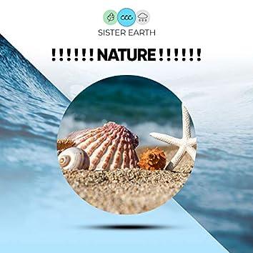 ! ! ! ! ! ! Nature ! ! ! ! ! !