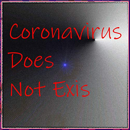 Coronavirus Does Not Exis