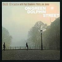 On Green Dolphin Street by Bill Evans (1995-06-30)