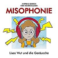 Misophonie: Lisas Wut und die Geraeusche