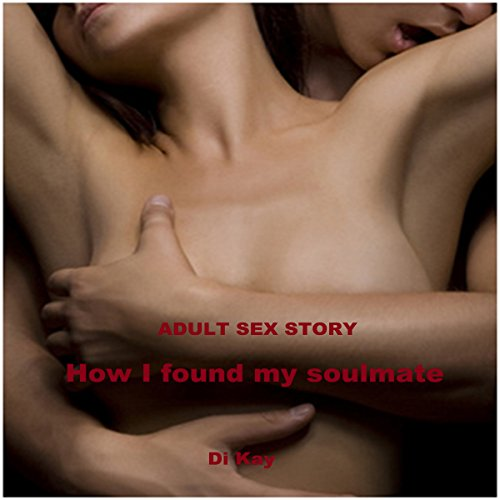 How I Found My Soulmate audiobook cover art