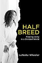 Best half breed book Reviews