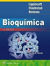 Bioquímica (Lippincott Illustrated Reviews Series) (Spanish Edition)