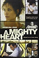 Mighty Heart [DVD] [Import]