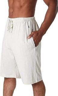 POLO RALPH LAUREN Men's L164RL Pajama Short