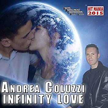Infinity Love (Hit Mania 2015)