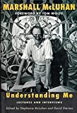 Understanding Me: Lectures and Interviews (The MIT Press)