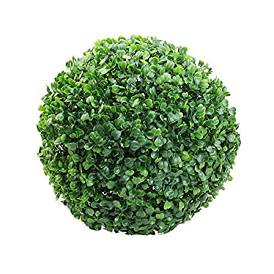MEXUD-Popular Artificial Plant Ball Tree Boxwood Wedding Event Home Outdoor Decoration
