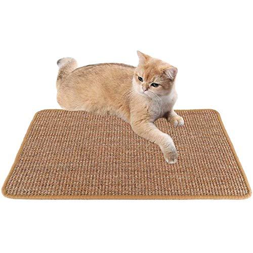 alfombra gato fabricante Lukovee