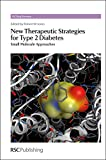 New Therapeutic Strategies for Type 2 Diabetes: Small Molecule Approaches (Drug Discovery (Volume 27))