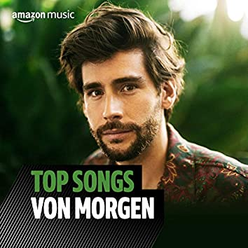 Top-Songs von morgen