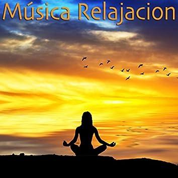 Música Relajacion