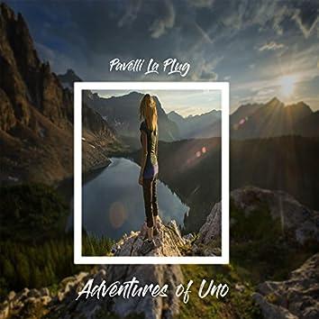 Adventures of Uno
