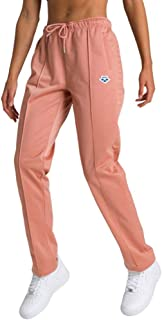 Arena W Straight Team Pant - Pants Mujer