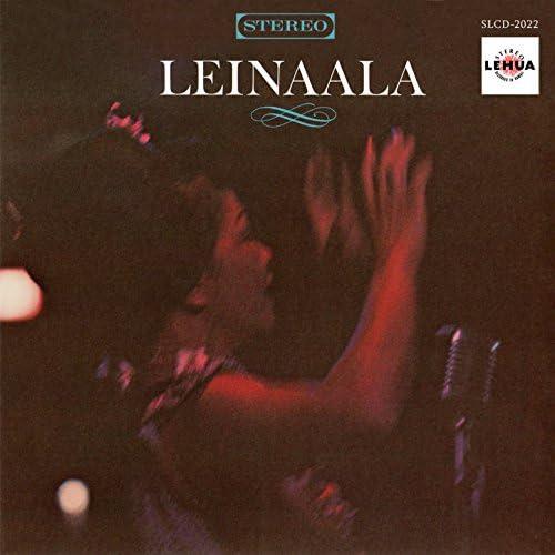 Leina'ala Haili