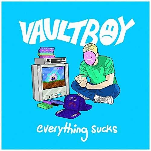 Vaultboy