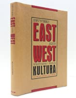 Between East and West: Writings from Kultura, 1968-1988