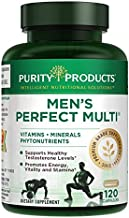 Best perfect for men Reviews